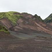 Island - Iceland - Hiking