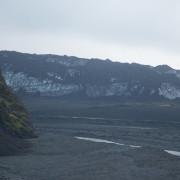 Island - Iceland - Hiking - Mýrdalsjökull - Gletscher - Glacier