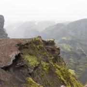 Hiking - Iceland - Island