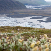Hiking - Wandern - Iceland - Island -S3 - S4