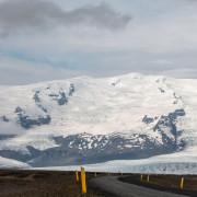 Iceland - RIngroad - Ringstraße - Island