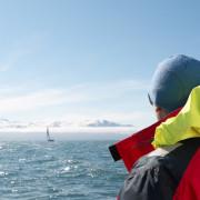 Northsailing - Island - Iceland