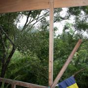 Tree House - Sri Lanka