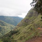 Sri Lanka - Hiking - Ella