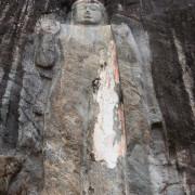 Sri Lanka - Temple