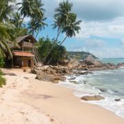 Sri Lanka Reisebericht