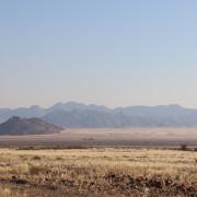 C27 Entlang des Namib Rand Reserves - Namibia - Roadtrip
