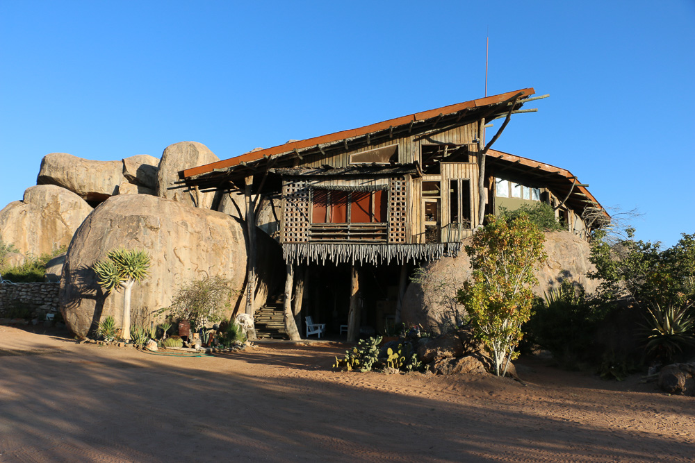 Onjowewe Filmhaus