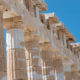 Reisebericht Mein Schiff Athen