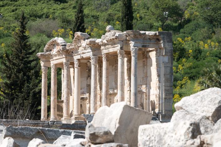 Antikes Ephesos