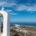 Reisebericht Mein Schiff - Tui Cruises - wiewirreisen.de - wie wir reisen