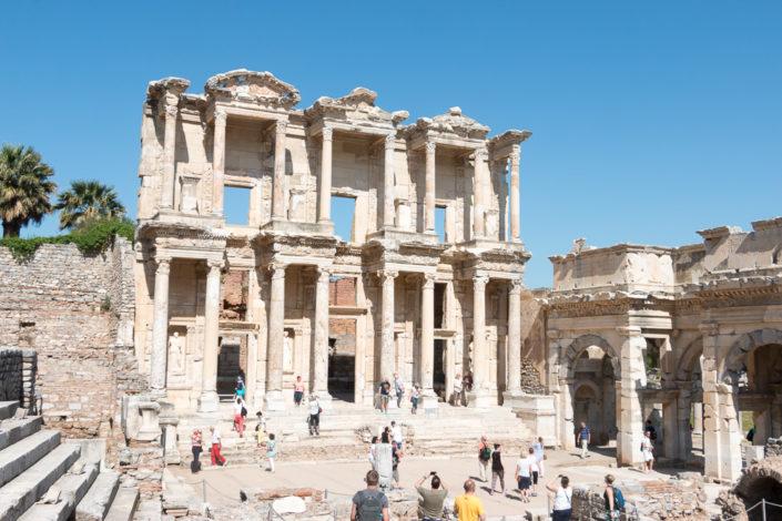Ephesus-Mein-Schiff-Kreuzfahrt