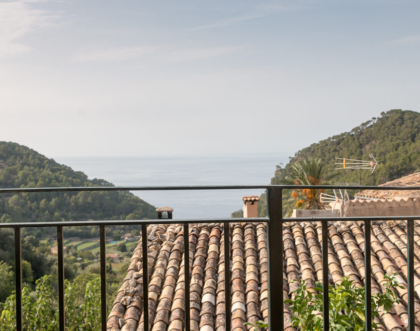Restaurant Vall Hermos