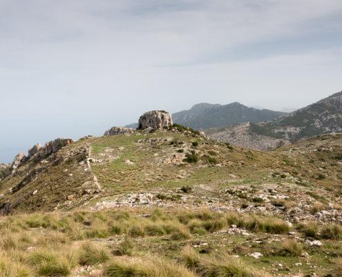 Puig es Casellet