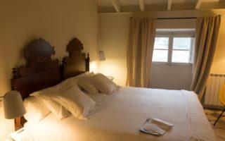 Zimmer Hotel Cas Papa Valldemossa