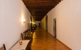 Hotel Kloster Lluc