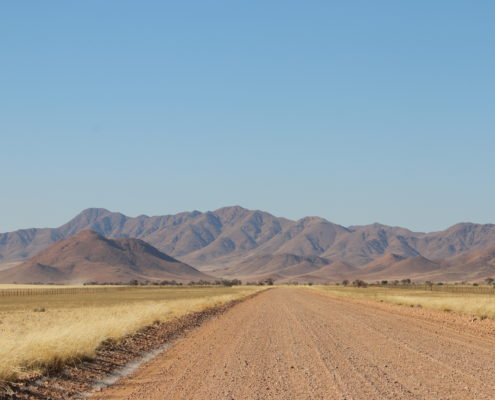 Namibia Roadtrip D707