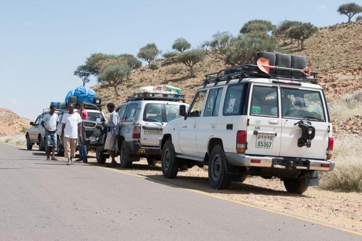 WorldSun Ethiopia Tours