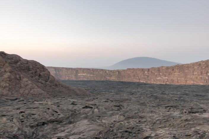 Lava 2017 Erta Alre